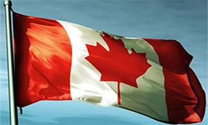 加拿大生子飞机生的宝宝属于加国国籍?