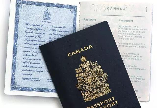 加拿大护照.jpg