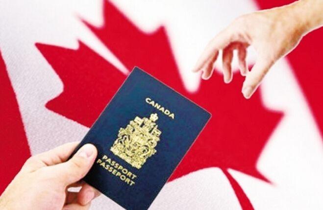 美国打击移民,加拿大生子有影响?