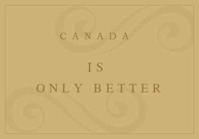 加拿大月子中心排名